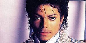 http://news.goodsongs.com.ua/wp-content/uploads/2012/07/Michael-Jackson.jpg